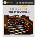 WERSI Theatre Sounds Soundpack